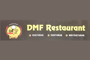 DMF Restaurant