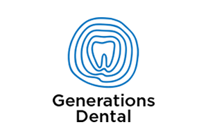 Generations Dental Doncaster