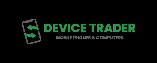 Device Trader
