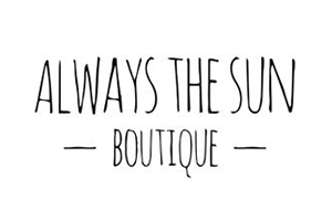 Always The Sun Boutique