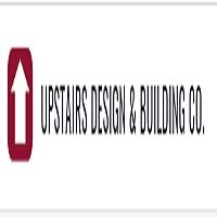 Upstairs Design