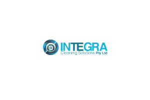 Integra Cleaning Solutions Pty Ltd (North Lakes)