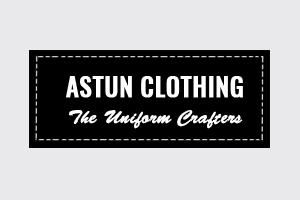 Astun Clothing ( Uniform Manufacturers )