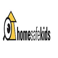 Home Safe Kids Customised Child Proof Gates