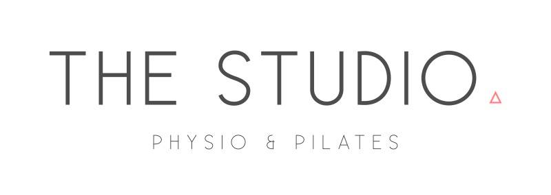 The Studio Physio & Pilates