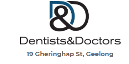 Dentists & Doctors