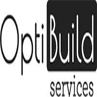OptiBuild Services