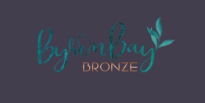 Byron Bay Bronze Pty Ltd