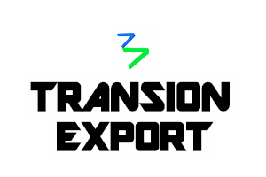 TRANSION EXPORT
