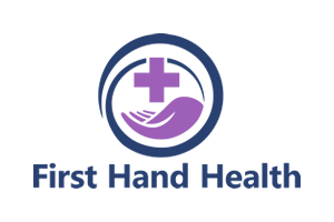 First Hand Health