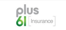Plus 61 Insure