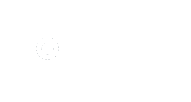 Powerlife Whole Health Studios