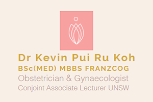 Sydney Obstetrician Clinic