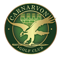 Carnarvon Golf Club
