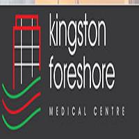 Kingston Foreshore Medical Centre