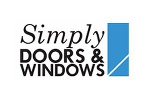 Simply Doors and Windows