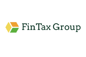 Fintax Group