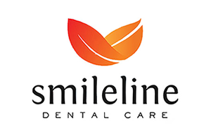 Smile Line Dental care