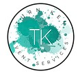 Turn Key Event Services