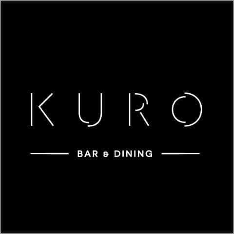 Kuro Kitchen & Bar