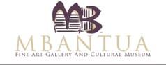 Mbantua Aboriginal Art Gallery