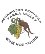 Wine Hop Tours