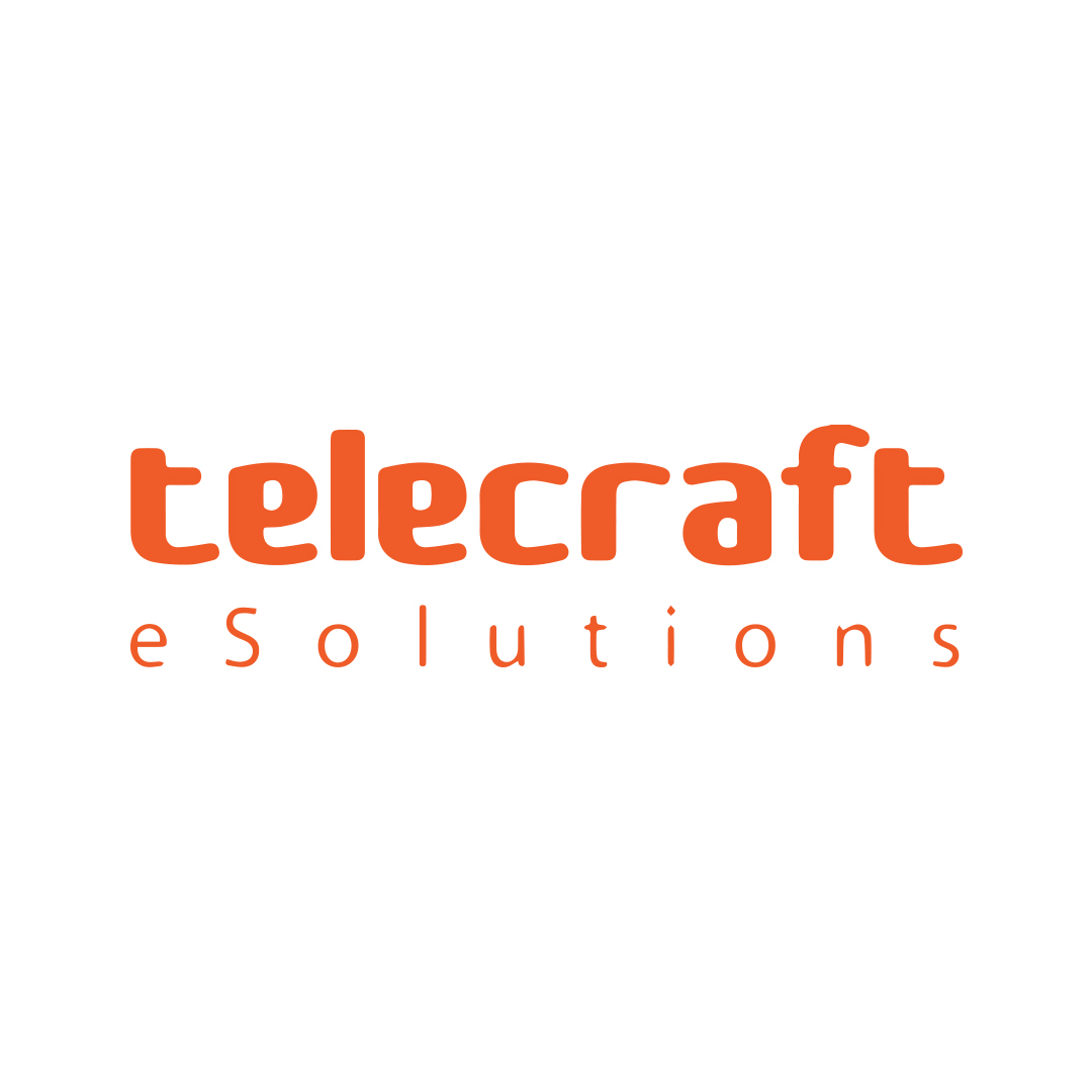 Telecraft E Solutions