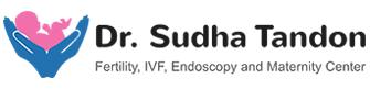 Dr Sudha Tandon Fertility Center