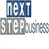 Next Step Business