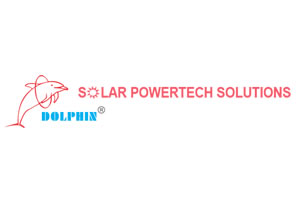 Solar Powertech Solutions