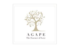 Agape Studio