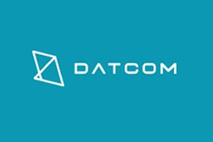 Datcom Cloud