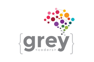 Grey Coders