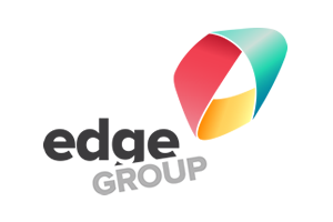 Edge Group Pty Ltd