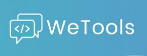 WeTools