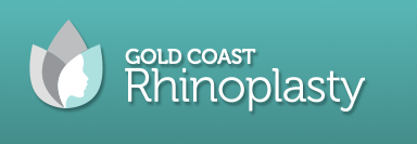 Gold Coast Rhinoplasty