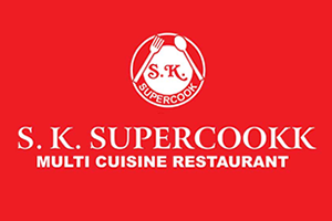 Super Cook Restaurant