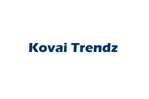 Kovai Trendz