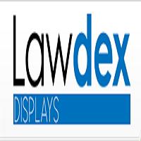 Lawdex Displays Pty Ltd