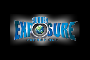 Sudden Exposure Promotions Pty Ltd