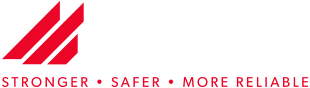 Gardner Engineering