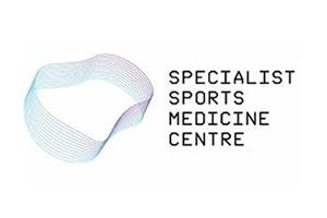 Specialist Sports Medicine Centre