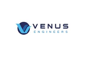 Venus Engineers