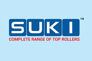 Suki Texparts Pvt Ltd