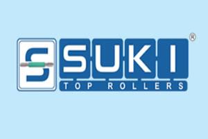 Suki Texparts Pvt Ltd