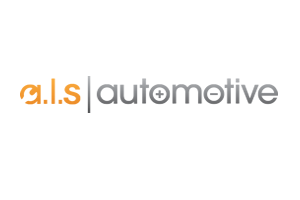 ALS Automotive