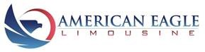 American Eagle Limousine & Party Bus Washington DC