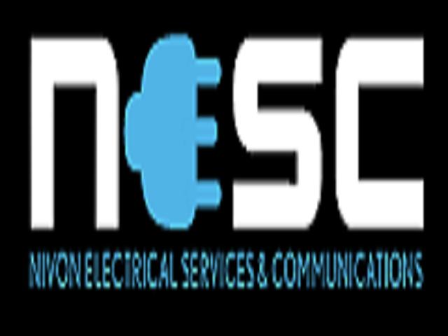 NESC Electrical