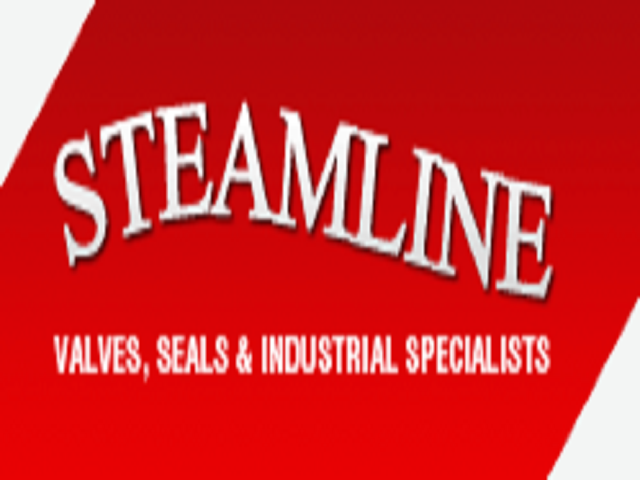 Steamline Engineering