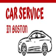 Car Service in Boston - Boston Limo Car Service